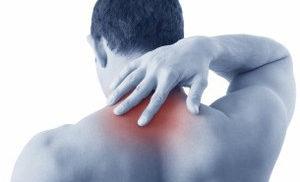 Шейный остеохондроз - причины, стадии развития, и причины заболевания