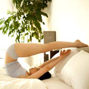Упражнения при реабелитации после переломе
