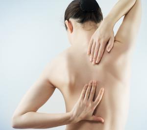 Мази для спины при остеохондрозе