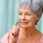 Какой кальций лучше принимать при остеопорозе