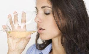 Влияние алкоголя на развитие артрита