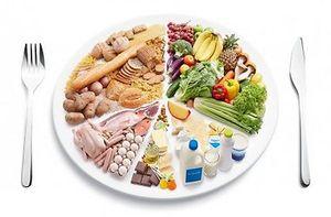 Дробное питание на страже здоровья