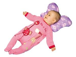 бабочек лекарство для новорожденных инструкция цена - фото 5
