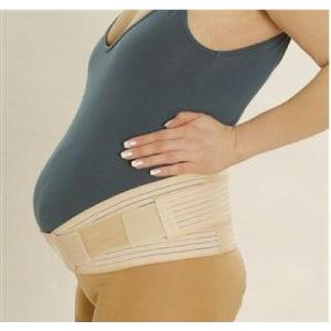 корсеты для беременных