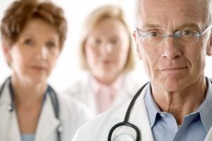мнение врачей об аппликаторе