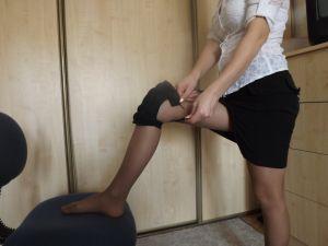 Необходимое устройство при лечении артроза