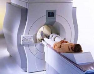 Что нужно знать о процедуре МРТ