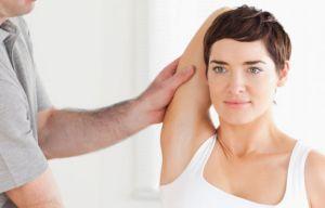 Гімнастика Норбекова для шийного відділу хребта