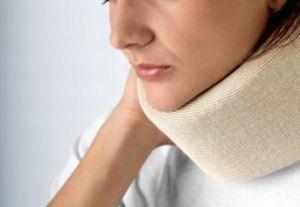 Цервикалгия симптомы и лечение