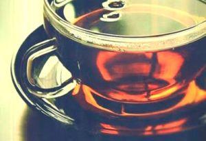 чай из лаврового листа