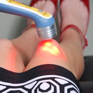 лечение суставов ног
