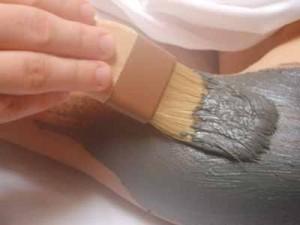 глина для суставов