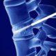 вертебропластика позвоночника