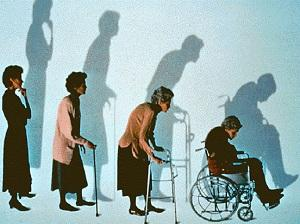 возможна инвалидность