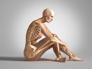 патология костей