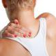 боль в области плеча