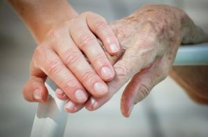 Артроз зап'ястя кисті руки лікування