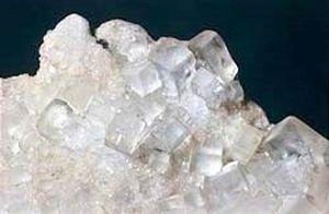 минерал бишофит