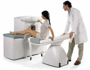 МРТ коленного сустава (колена): показания, что показывает, стоимость