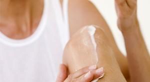 использование мази при ревматоидном артрите