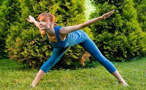 упражнения для здоровых суставов