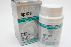 Артра лекарство