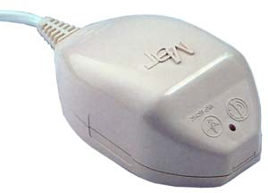 прибор магнитотерапии