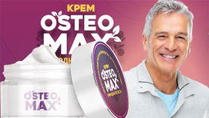 остеомакс крем