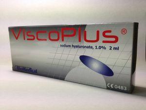 Препарат ViscoPlus