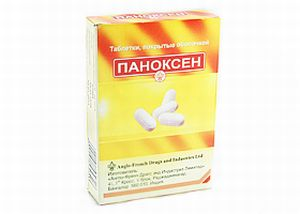 лекарство для суставов