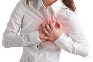 сильнейшая боль при невралгии