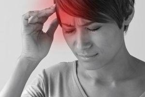 голова болит после приема лекарства