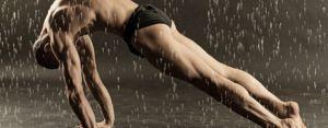 гимнастика поля брэгга