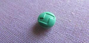 таблетка S