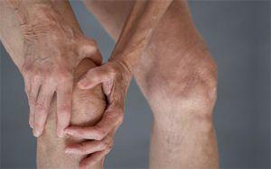 Уколы в колено при артрозе