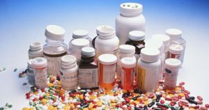 лекарства для позвоночника