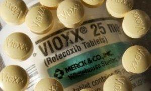 Vioxx