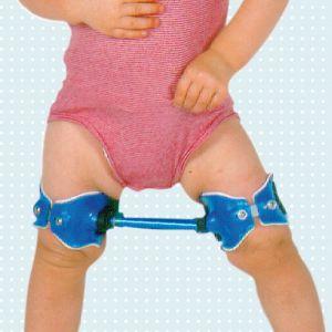 Ортез при детской дисплазии