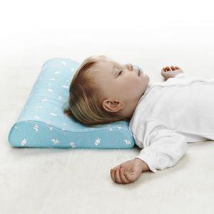Подушка Bambini