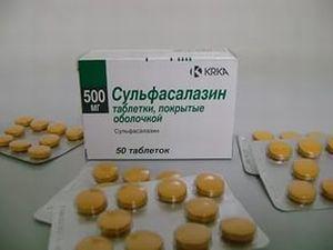 Таблетки россыпью