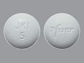 таблетка от ревматоидного артрита