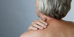болевые ощущения при полимиалгии