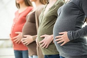 использование бальзама астин беременными