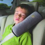 подушка для детей