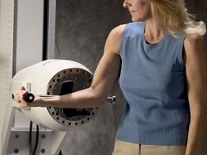 восстановление локтевого сустава