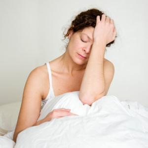 Специфика головной боли при шейном остеохондрозе