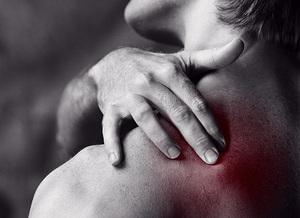 Периартроз плечелопаточный диагностика