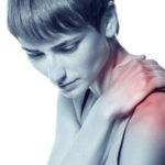 Диагностика и лечение артроза плечевого сустава
