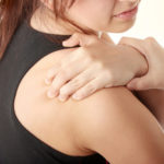 Причины боли в плечевом суставе