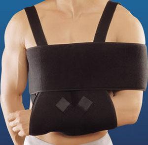 Травма плеча лечение